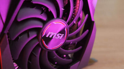msi_rtx_2070_super_gaming_x_trio_torx_fan_close.jpg